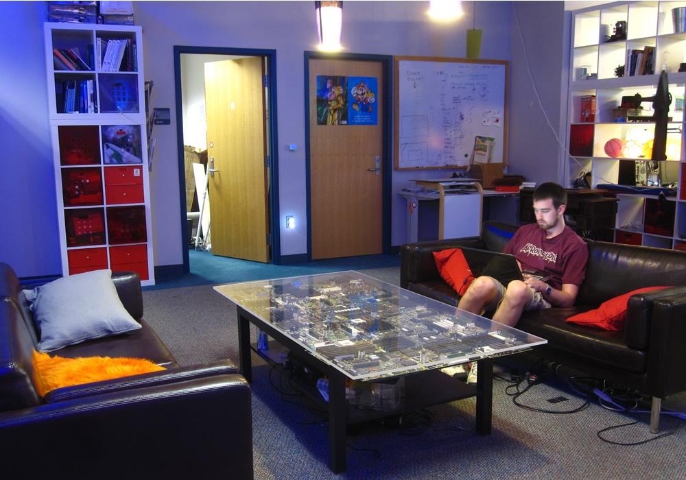 Chris harrison circuit table - Table circuit ...